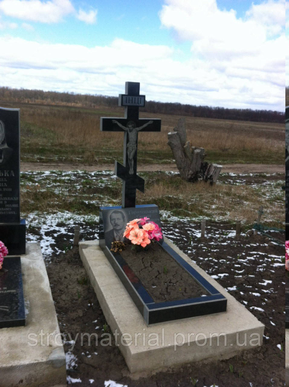 Православный крест памятники до 10000 цены на памятники челябинск церковь