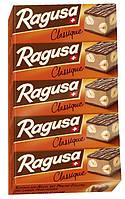 Молочный шоколад Ragusa Classique