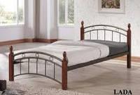Кровать детская и подростковая Lada недорого