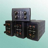 Имитаторы проводной линии связи