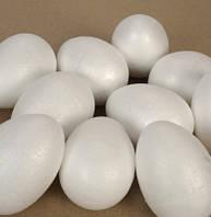 Яйцо из пенопласта, 20 см