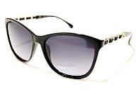 Женские очки солнцезащитные с поляризацией Polar Eagle 05002 C3 SM 03012, качественные солнцезащитные очки