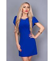 Модное платье Ангелина  239, фото 1
