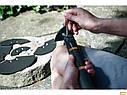 Лезвия Fiskars QuikDrill PlusPart большие 1000641 (134737), фото 2