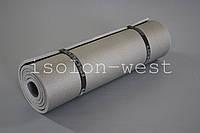 Каремат, коврик туристический Поход 8, размер 50 х 190 см, толщина 8 мм.