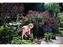 Лезвия Fiskars QuikDrill PlusPart большие 1000641 (134737), фото 3