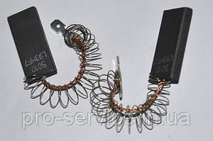 Щетки электродвигателя 481281719397 original для стиральных машин Whirlpool