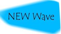 Нова хвиля (New Wave)