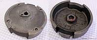 Маховик МБ 168F(6,5н.р), фото 1