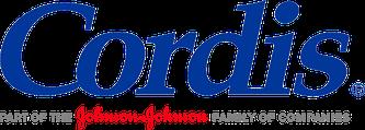 Продукция Cordis