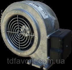 Вентилятор радиальный MplusM WPA 06