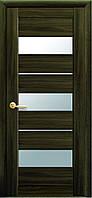 Межкомнатная дверь Лилу