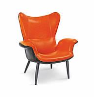 Барное кресло Halmar Pegas-M