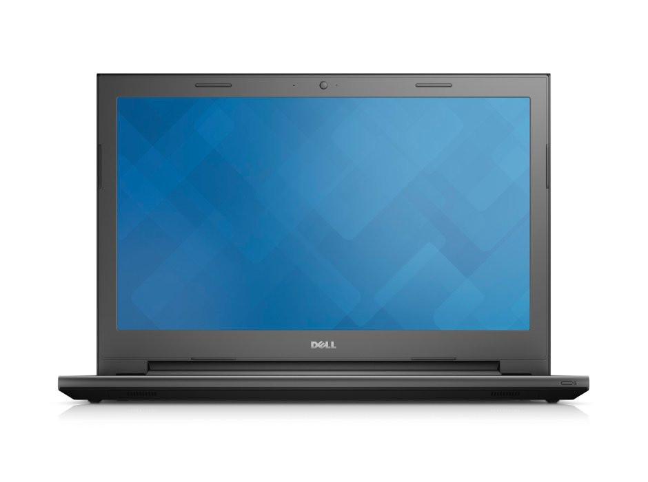 Ноутбук DELL Vostro V3546 [1175] RAM:8GB+SSD:120GB