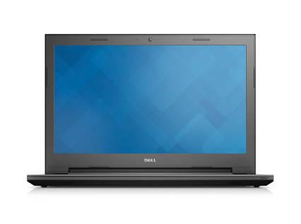 Ноутбук DELL Vostro V3546 [1175] RAM:8GB+SSD:120GB, фото 2