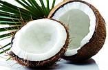 Кокосовые чипсы 100 грамм, фото 3
