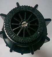 Дождеватели спреи PSU -06 - 15A. Автоматический полив Hunter (Хантер)