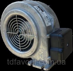 Вентилятор радиальный MplusM WPA 130