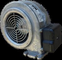 Вентилятор радиальный MplusM WPA 140