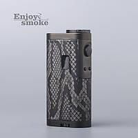 Батарейный блок Provari Radius 40W - Snake Skin