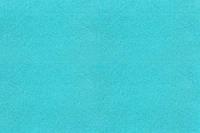 """Фетр """"Голубой"""""""