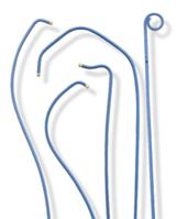 Набор для проведения коронарографии Corpac 6Fr