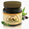 Сорокотравник - бальзам,для желудочно-кишечного тракта, ферментативную функцию печени (Артлайф)