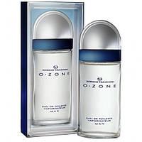 Sergio Tacchini Ozone Man EDT 7 ml туалетная вода мужская (оригинал подлинник  Италия)