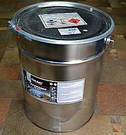 Грунтовка алкидная ГФ-021 DEKART 25 кг