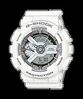 Женские часы Casio GMA-S110CM-7A2ER