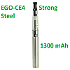 Электронная сигарета EGO-CE-4 Strong energiy steel
