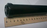 Дождеватели спрей PS-04-15A . Автополив Хантер (Hunter), фото 1