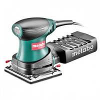 Плоскошлифовальная машина Metabo FSR 200 Intec BPS