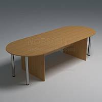 Стол для переговоров 2600*800*750h