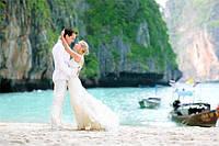 Високосный год - быть или не быть свадьбе