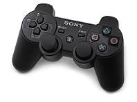 Джойстик беспроводной Sony Sixaxis Dualshock