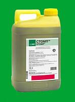 Стомп 330 к. е. - гербіцид (10 л) BASF AG и 1л фас.