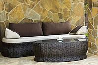 Комплект мебели BAVARIA SET