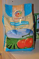 Ostchem Аммиачная селитра 3 кг., N-34,4