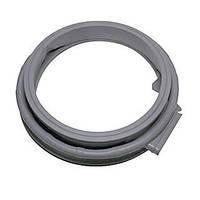 Манжета люка для стиральной машины Samsung DC64-01537A