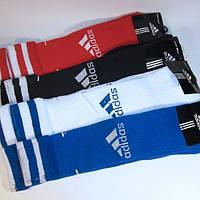 Гетры футбольные подростковые Adidas