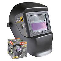 Сварочная маска-хамелеон GYS LCD Techno 11