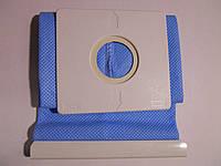 Мешок для пылесоса Samsung DJ69-00481B оригинал, фото 1