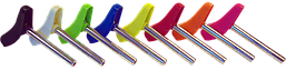 Мини сиденье Strider Mini, цвета в ассортименте (STR)