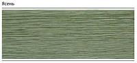 Сайдинг VOX панель плоская Ясень