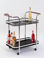 Сервировочный столик Halmar Bar-7