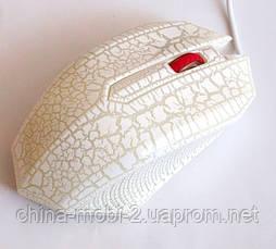 Миша комп'ютерна MOUSE X10 - Ігрова, фото 2