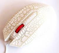 Мышь компьютерная MOUSE X10- Игровая, фото 1