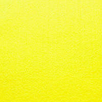 Фетр мягкий 1.4 мм, 20x30 см, ЛИМОННЫЙ, Hobby&You
