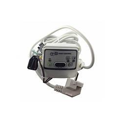 Модуль управления паровой системи   Tefal  CS-00130437